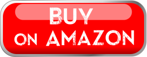 Buy Button - Amazon